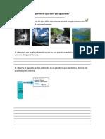 guia de actividades proporcion de agua dulce y salada.pdf