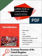 ECO ppt.pdf