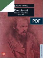 Fiódor Dostoyevski - El Manto del Profeta (1871-1881) - Tomo 5.pdf