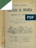 cartilha_da_infância_ensino_da_leitura_galhardo_1911_biblioteca_nacional_de_maestro_httpwww.bnm_.me_.gov_.ar_.pdf