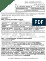 ALDENEY DA SILVA FABAR 6.pdf