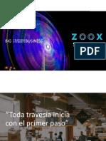 ZooxWiFi_CoffeeShop_Journey - v2