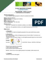 jeu-francais-adjectif-possessif.pdf