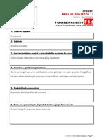 F1d-Ficha de Projecto