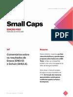 suno-small-caps-101.pdf