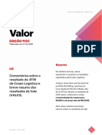 suno-valor-133.pdf