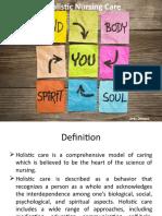 Holistic Nursing Care.pptx