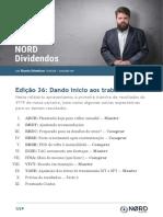 nord-dividendos-36.pdf
