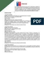 TALLERES DE VERANO 2020_FINAL