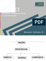 PPT_ICCE_ Razones, proporciones y porcentajes (1)