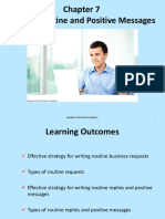 PPT Ch 7.pdf