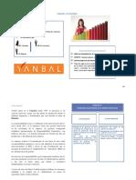 Empresa Yambal