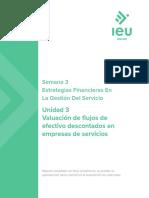 Estrategias financieras en la gestión del servicio.pdf