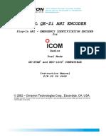 QE2iManual