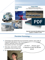 Framework_emulator.pdf