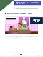 6° DBA11  comprension funciones del lenguje.pdf