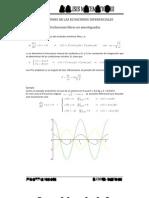 Jorge Aplicaciones de Las Ecuaciones Diferenciales
