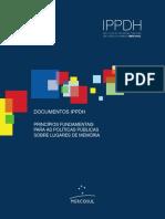 Sitios_de_memoria_FINAL_PR_INTERACTIVO (1)