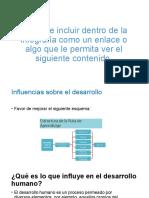 DH_U1_L2_ED.pptx
