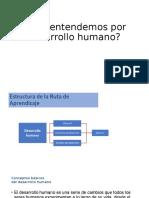 DH1_U1_L1.pptx