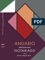 Anuario-2017_2018-03-09_final_version-web.pdf