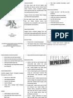 119762280-leaflet-depresi.doc