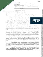 0005992-54.2019.8.06.0091 (2).pdf