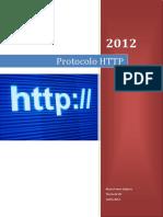 Protocolo http.pdf