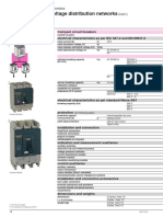 COMPACT RATING currents.pdf
