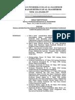 SK Operator MI AL-MAGHFIROH.pdf