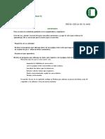 Leccion-2-Nivel-3-Big Data Anahi Citlali Diaz Reyes.docx