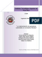 231489143-Quemadores-Proyecto-Final-1.docx
