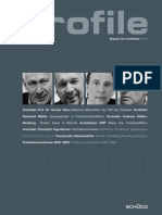 profile_01_2003.pdf