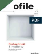 profile_14_2015.pdf