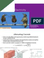 Chapter 26.pdf