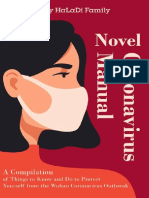 Novel Coronavirus Manual.pdf