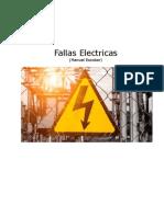 Fallas Electricas version 2
