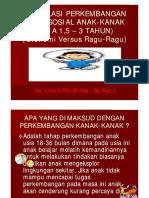 02.-Askep-Perkemb-Psikosos-Toddler.pdf