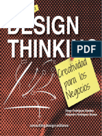 Innovacion_por_Design_Thinking_Creativid