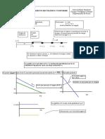 Ejercicios Resueltos y Propuestos de Física 2° Medio.docx