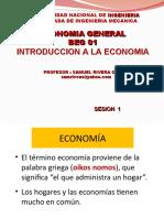 ECONOMIA SESION 1.ppt