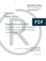 PAPER-SERIES-Brand-Protection-2020-Perspectives-on-the-Issues-Shaping-the-Global-Risk-and-Response-to-Product-Counterfeiting