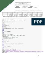 Examen-2do-parcial-práctico (1)