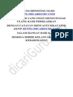 RPP PJOK KLS XII SM 2 TM 6 DICARIGURU.COM