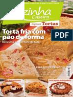 Esp_Tortas_ALTA (2019_05_14 22_24_48 UTC)