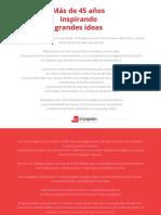 Dispapeles S.A.S- presentación.pdf