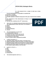 contoh soal medspin kimia.docx
