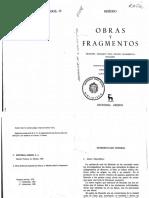 teogonia.pdf
