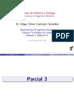 3Parcial3.pdf