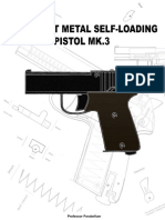 pistola .380.pdf